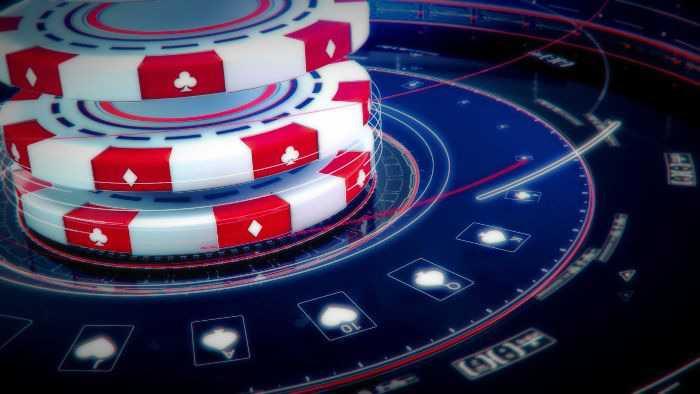 Онлайн казино покер бесплатно покер израиль онлайн