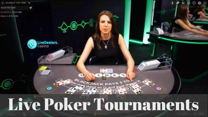Казино live покер смотреть фильм онлайн операция казино