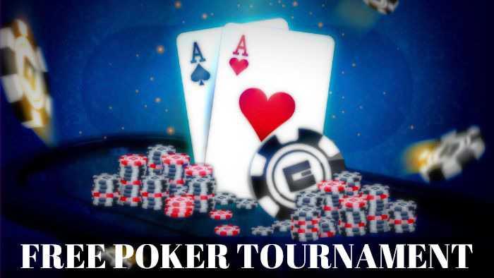 poker free games casino