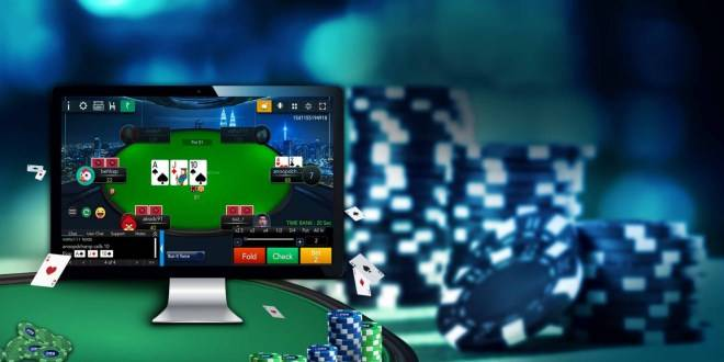 Finding the Best Online Poker Sites For Cash Games - Casino Poker  Tournaments