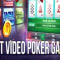 Poker slots with no download
